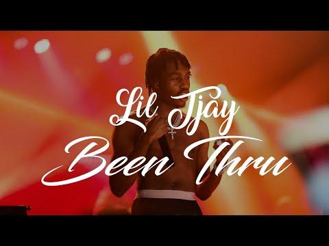 [FREE] Lil Tjay Type Instrumental