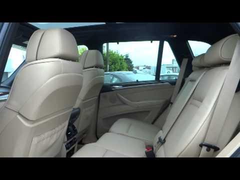 2012 BMW X5 San Francisco, San Jose, Oakland, Marin, Bay Area, CA 32005