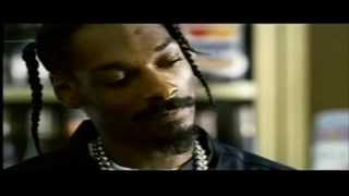 Snoop Dogg Dr. Dre  - Up In Smoke Tour Intro