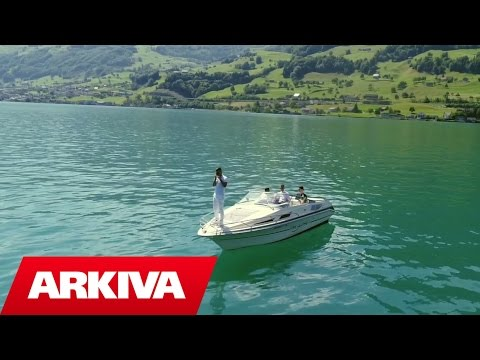 Astrit Gruda - Nese nuk vjen (Coming Soon)