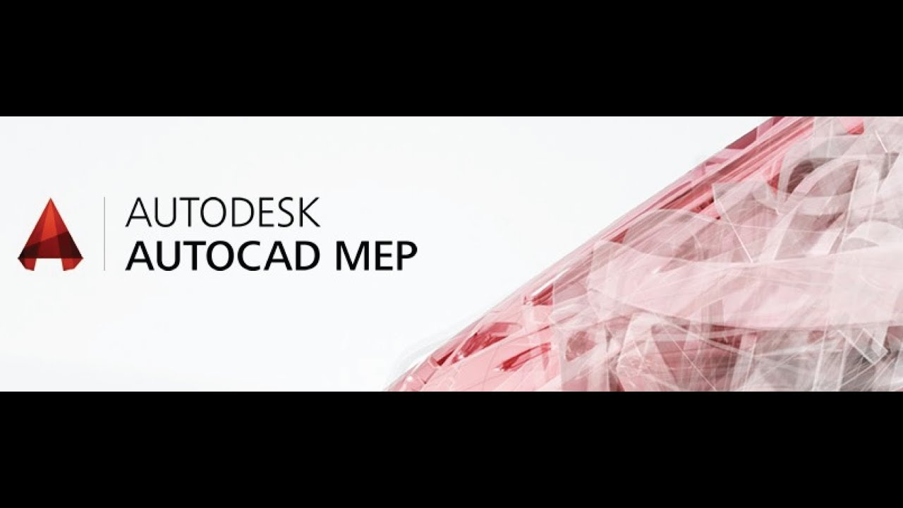 autocad mep 2010 free download full version