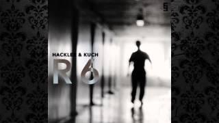 Hackler & Kuch - R6 (Original Mix) [FRAKTURE AUDIO]