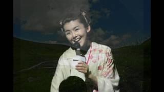 『演歌耳袋帖』 おんなの湖畔 小桜舞子さん。