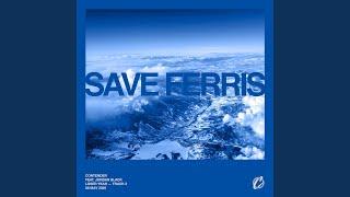 Play Save Ferris