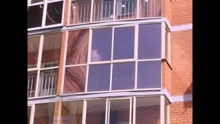 Солнцезащитная пленка | Зеркальная пленка(Солнцезащитная пленка http://www.msktonirovka.ru/solntsezaschitnaya-plenka.html., 2014-03-12T06:28:55.000Z)
