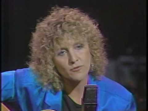 Adios 'n Run (written by Lacy J Dalton) - Lacy J Dalton with Gail Davies & Emmylou Harris