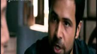 Ek_Thi_Daayan_(New_Theatrical_Trailer)-(Pagalworld.Com)[1]