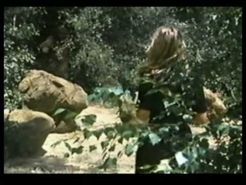 Bionic Woman - Bigfoot