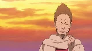 Gambar cover Naruto OST - Hokage's Funeral (SAD) HD