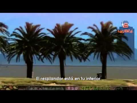 Damon Albarn - Heavy Seas of Love Subtitulada en Español
