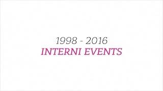 INTERNI Events 2016-1998