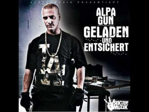 alpa-gun---no-1