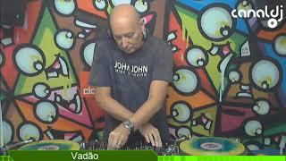 Download DJ Vadão - Programa Influências - 09.11.2017 MP3 song and Music Video