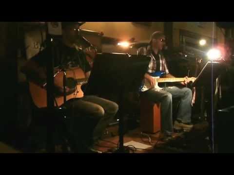 """Blackadillacs  """"FOR WHAT IT'S WORTH"""" Live @ PLATZ - Reggiolo (RE)"""