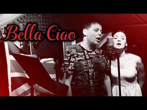 Farben Lehre - Bella Ciao
