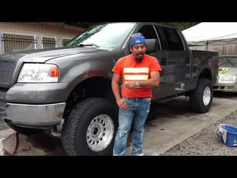 Prestamo para Carro Cuando Tienes Mal Credito,PRÉSTAMO DE CARRO, FINANCIAMIENTO CON ITIN, de YouTube · Duración:  20 segundos