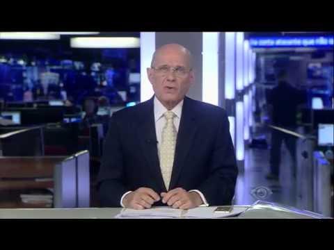Furacão Matthew promete causar danos parecidos ao do furacão Sandy