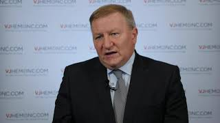 How will we pave the way to transplant for high risk patients?