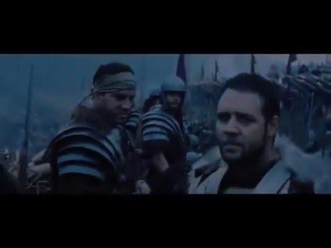 parodie film in abruzzese
