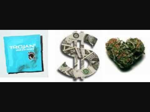 Sex On My Money - John Brown Gucci Mane Pone