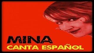 Mina Canta Español Full Album