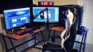 Home Studio 767