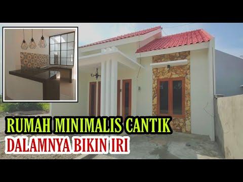 rumah-ada-musholla,-dengan-dapur-seperti-kafe.-carportnya-6-meter.-tanah-6x14-meter.