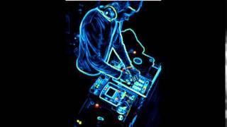 Dj Remix Cleopatra stratan zunea zunea new 2014