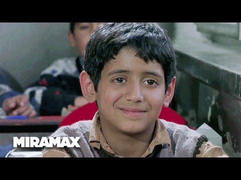 Children of Heaven | 'The Prize' (HD) - Bahare Seddiqi, Amir Farrokh Hashemian | MIRAMAX