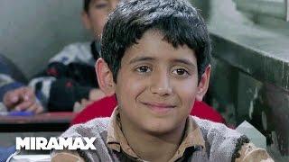 Children Of Heaven The Prize HD Bahare Seddiqi Amir Farrokh Hashemian MIRAMAX