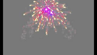 Салют футажи для видеомонтажа(Footage best Футажи для видеомонтажа,большая коллекция различная тематика все можно скачать бесплатно. Находка..., 2015-08-11T13:41:21.000Z)