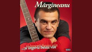 Descarca Mihai Margineanu - Balada femeilor (Original Radio Edit)