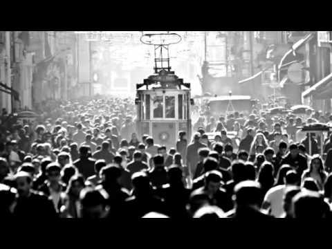 No Blues-Black Cadillac ♫ Kırmızı Tramvay ♫
