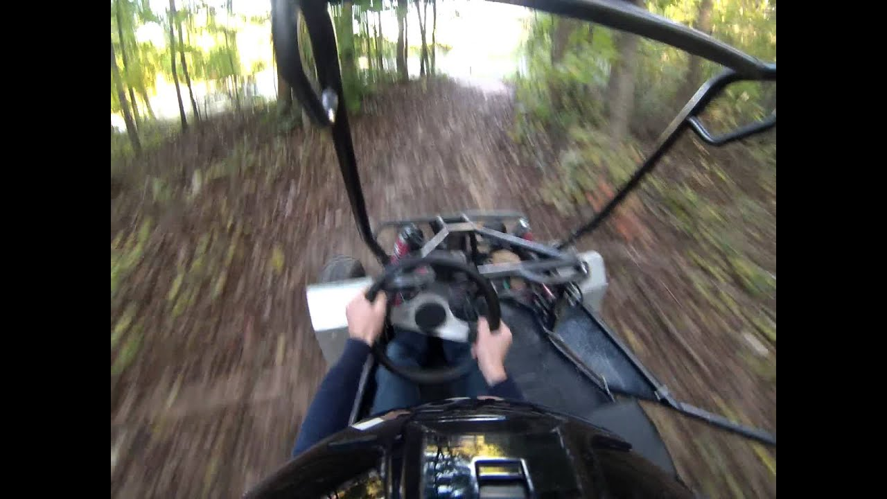 Tomberlin Crossfire 150r Related Keywords Suggestions 150cc Go Kart Wiring Diagram Gopro Dune Buggy Youtube