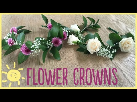 diy-|-how-to-make-a-flower-crown-(real-flowers!)