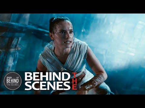 TERMINATOR 6 Behind The Scene Trailer (2019) DARK FATE from YouTube · Duration:  4 minutes 29 seconds