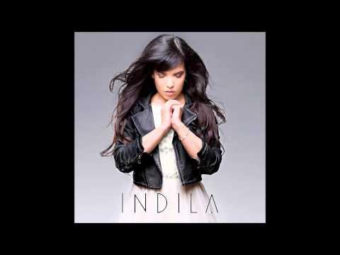Indila - Love story (Orchestral version)