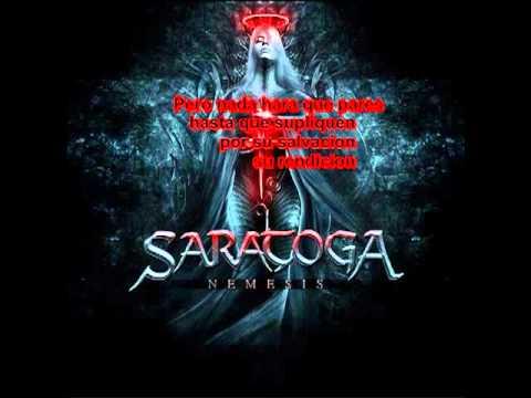 Despues del silencio - Saratoga (letra)