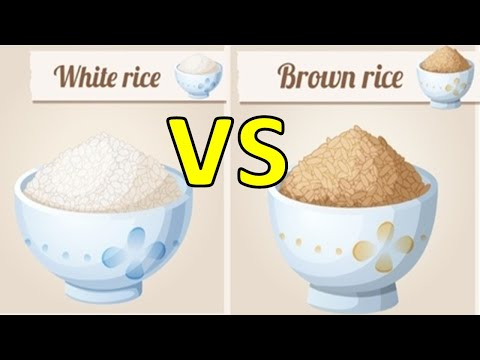 which-is-better---brown-rice-vs-white-rice---health-benefits
