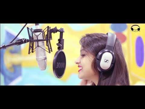 Zara Zara (Cover Song)    Simran Sikri    RKM Records    Love Song 2017