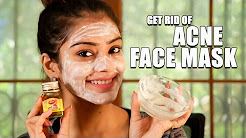 hqdefault - Face Masks For Acne Home Remedies
