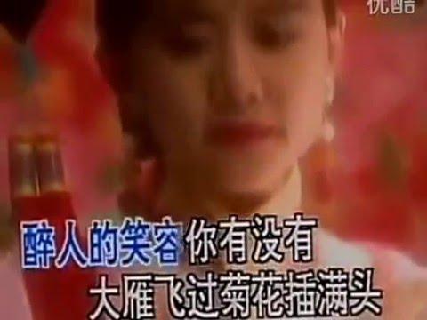 孙浩 中华民谣KTV(伴奏) 标清