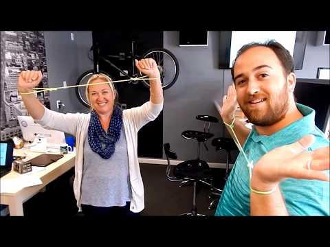 Magician Jacksonville FL Team Building Teamwork Sales Motivation Training