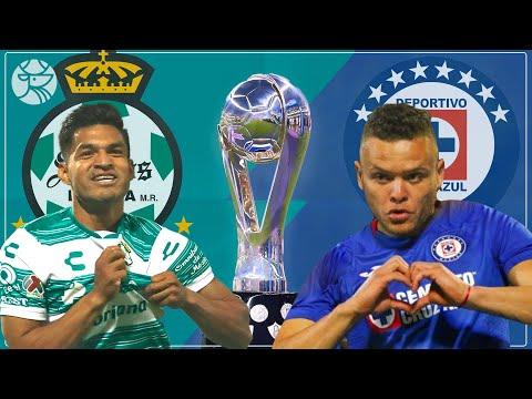 ¡Lista la final del Torneo Guard1anes 2021 de la Liga BBVA MX! | Los Pleyers