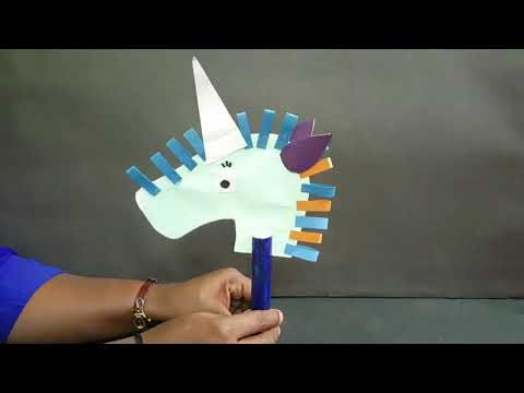students craft - volume 1 - craft work - diy crafts