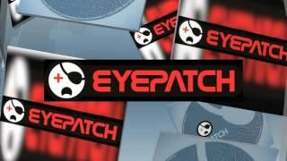 Zeo - Wave - Original Mix (Eyepatch Recordings)