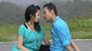 CHAKMA SONG  Kiss Me Kiss Me #HD 480p
