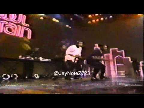 Young MC - Bust A Move (Soul Train)(October 21, 1989)(lyrics in description)(F)