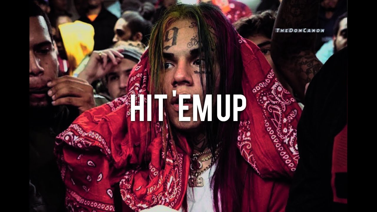 hit em up style free mp3 download