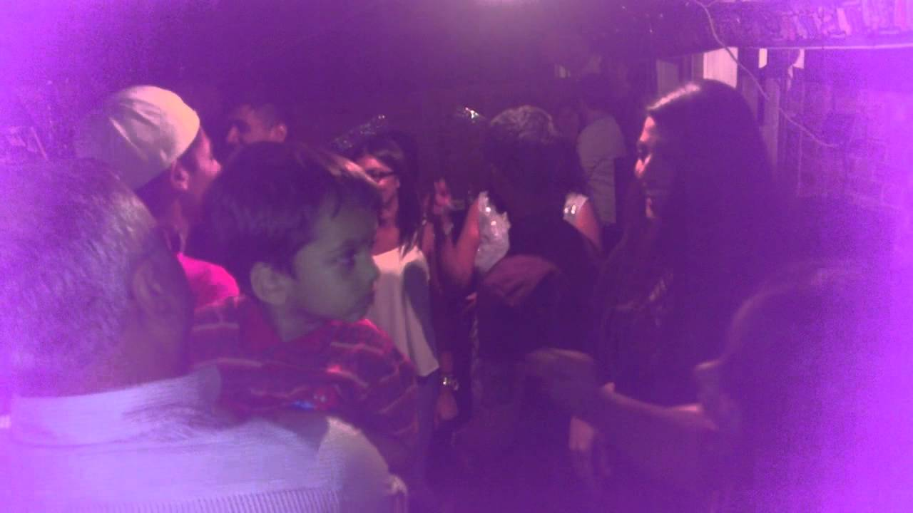 Download Geeta 40th Birthday - Billie Jean - Raj And Jiten Dance Off (HD)